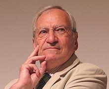 Jean Claude Guédon