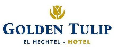 logo_golden_elmechtel385x170.jpg